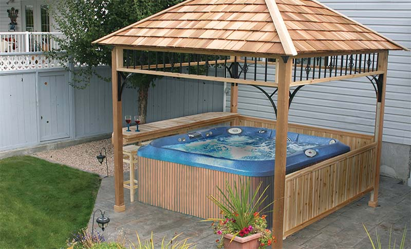 hot-tub-enclosure-gazebo