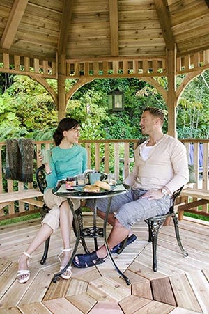 western-red-cedar-gazebos