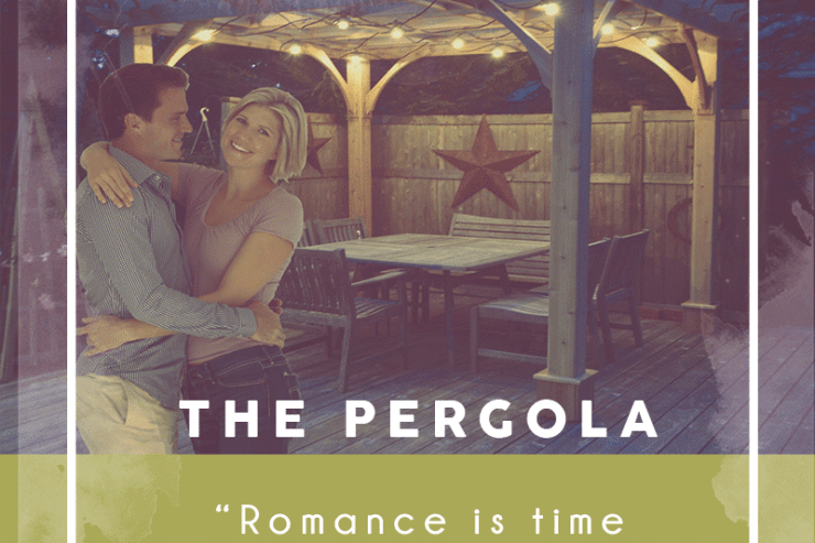 ft-backyard-inspirations-pergola-romance
