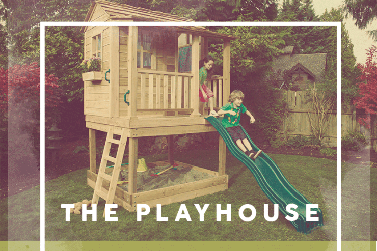 the-playhouse