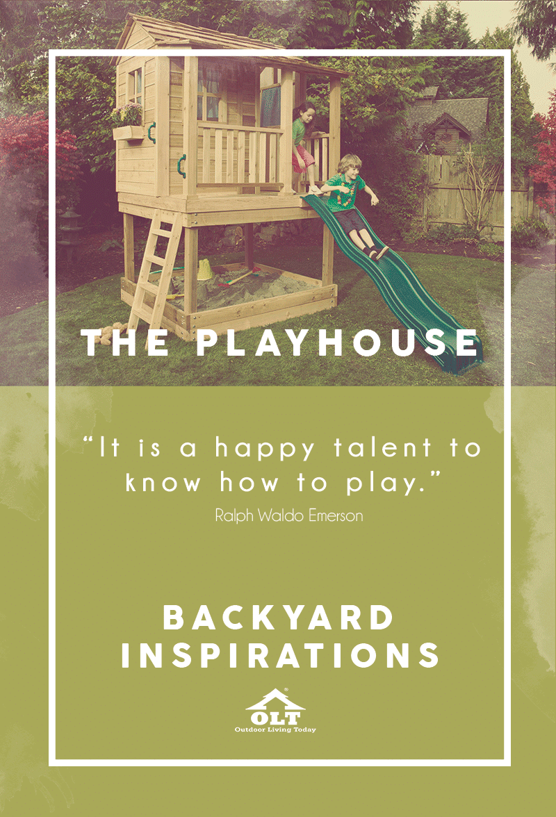 the-playhouse-how-to-play