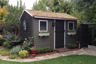 Creative-Ways-You-can-Use-a-Garden-Shed