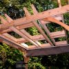 Pergola-Spa-Breeze-8x8-Interior-Shot