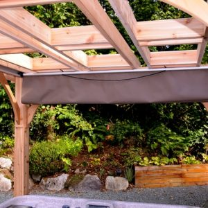 Pergola-Spa-Breeze-8x8-Interior-Shot2