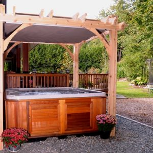 Pergola-Spa-Breeze-8x8-Product-Shot3