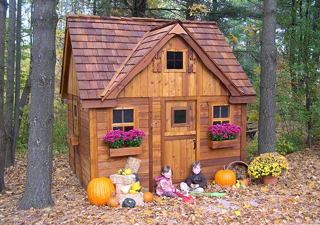 Playhouse-Laurens-Cottage-9x9 kids