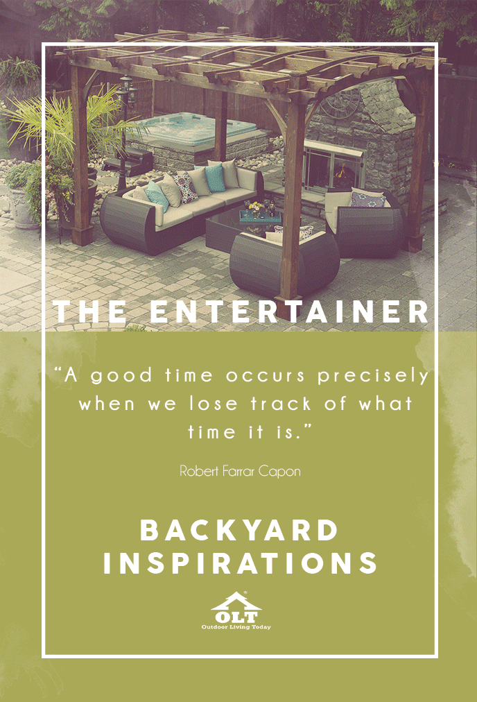 the-backyard-entertainer