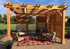 Pergola-Louvered-Panel-Product-Shot