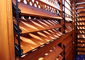 Pergola-Louvered-Panel-Shot-3