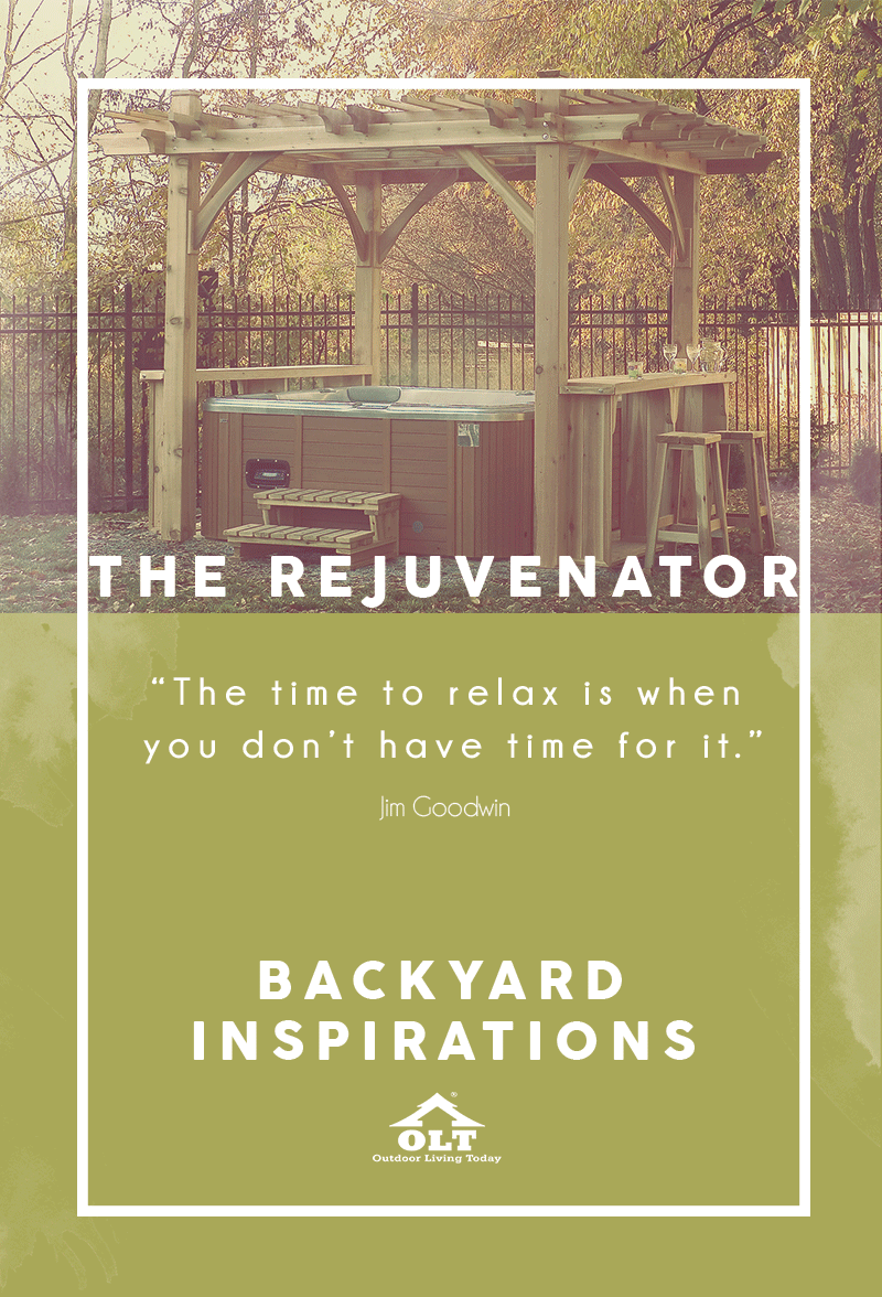 the-rejuvenator