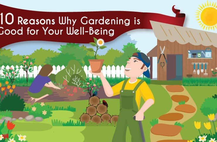 benefits of gardening_infographic_ft