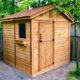 <a href='https://outdoorlivingtoday.com/product/garden-shed-gardener-8x8/' target='_blank'>View This Product</a>